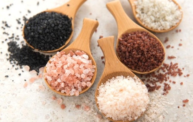 Different-types-of-salts-800x510