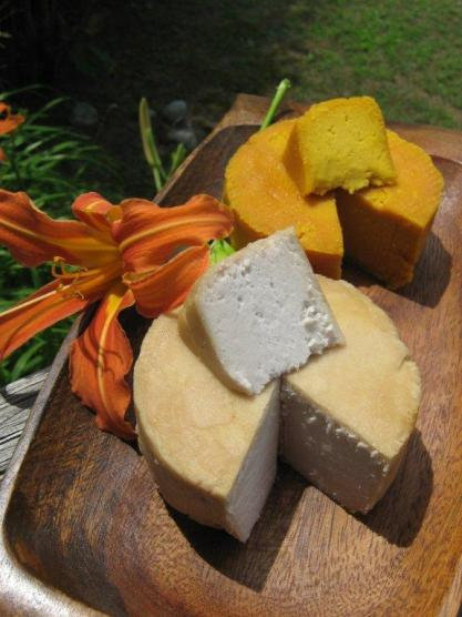 Image result for pine nut cheese